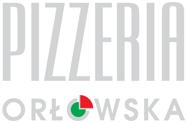 Pizzeria Orłowska